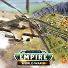 Empire World War 3  width=