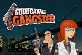 play gangster