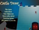 ألعاب Castledrawmed