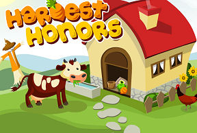 Play Harvest Honors