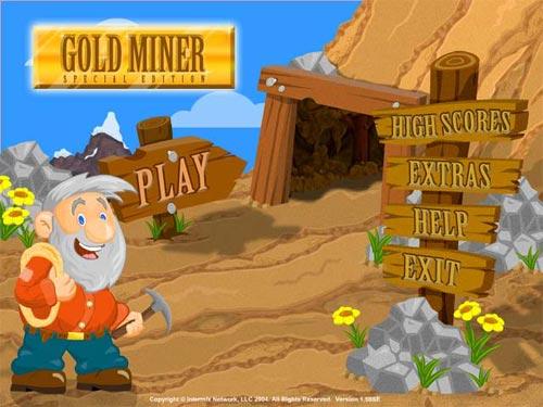 Gold Games Online