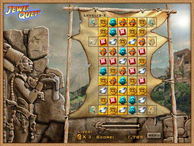 free online games download full version