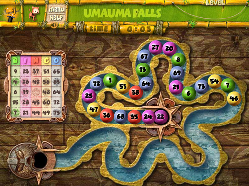 addicting games free online games empire