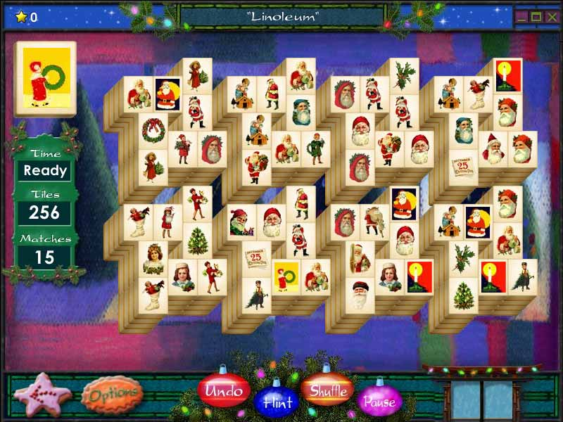 Mahjong solitaire free download for windows 10, 7, 8/8. 1 (64 bit.