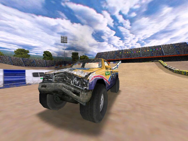 Download off road arena video game for pc youtube.