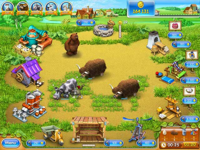 free download farm frenzy 3 setup