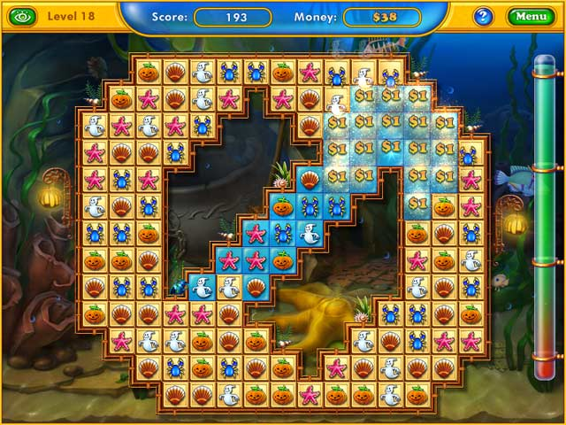 free download funny games part c