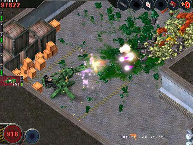 online games tower defence