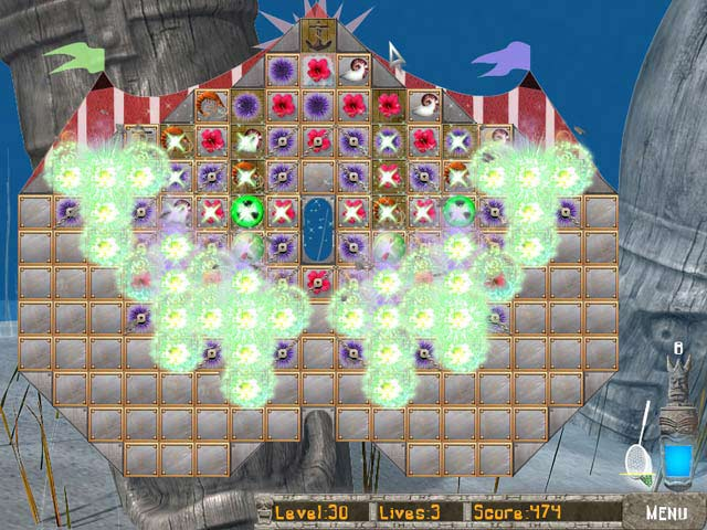 Big kahuna reef 2 full version game download pcgamefreetop.