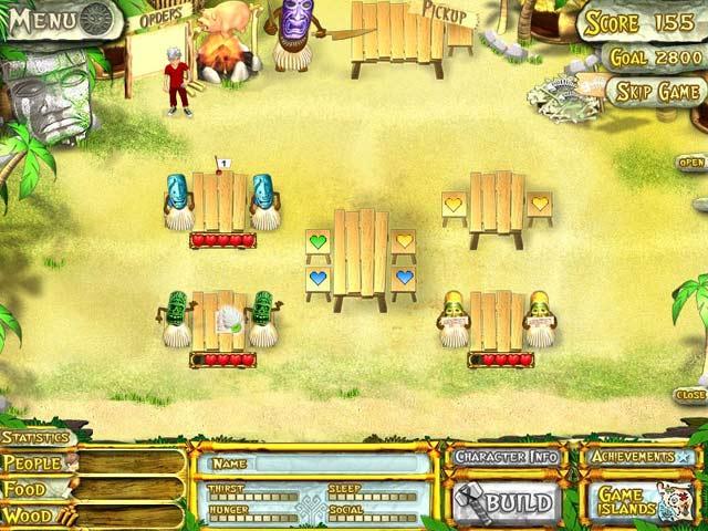free online new escape games no downloads