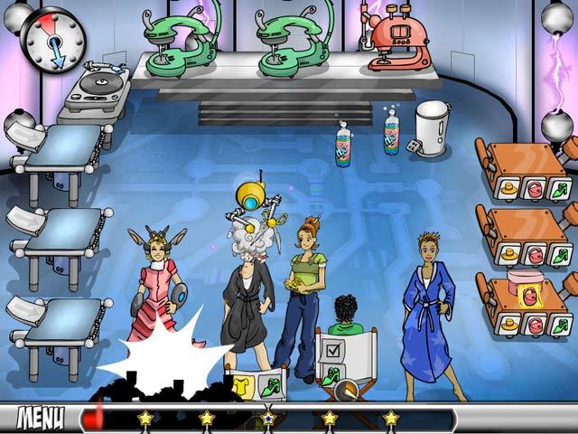 Fab Fashion Free Download Full Game