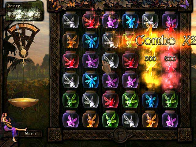 free online play now fairy games