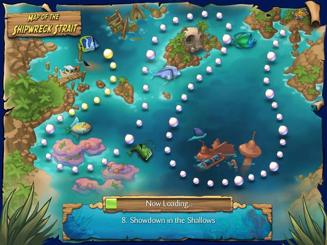 free games online fish frenzy