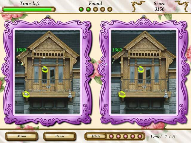 magic mirror game online free