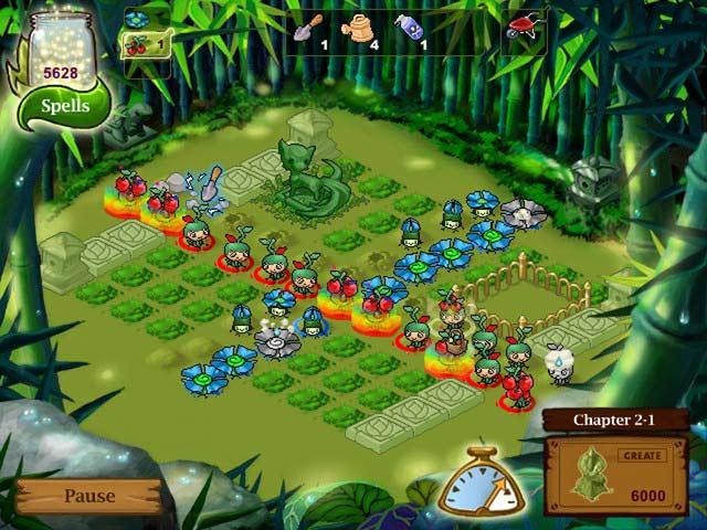 casino games free online garden spiele