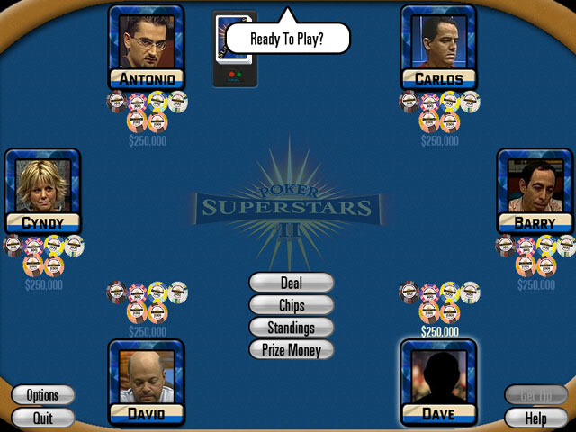 Poker superstars 2 free online how to bet on roulette and win