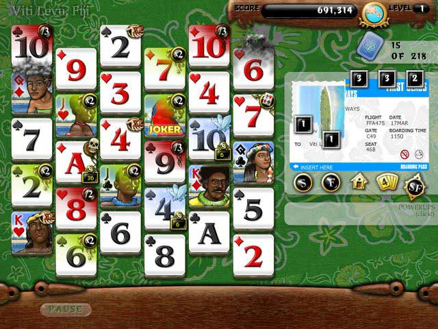 Free online games poker mahjong play for fun full contact poker podcast