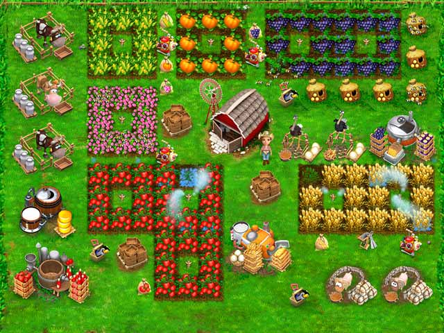 ranch rush free download full version for android