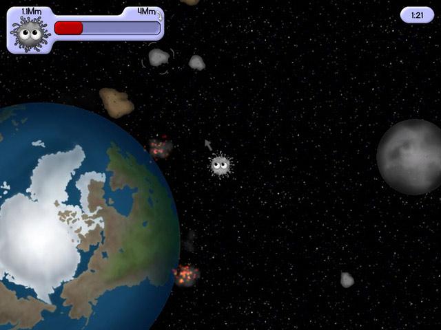 Tasty Planet Back For Seconds Kostenlos Spielen