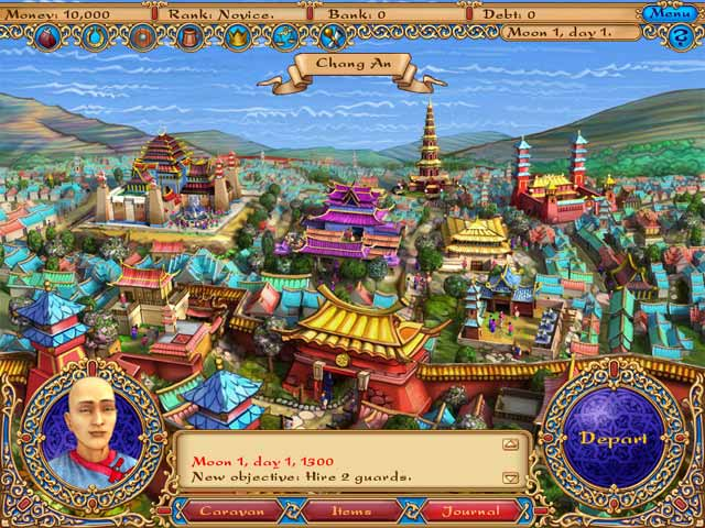 game tradewinds 3 full version free