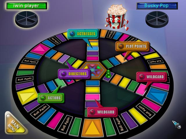 online trivial pursuit game multiplayer